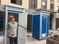 瑞丽市移动厕所出租,工地,公园,演唱会临时卫生间租赁