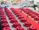 深圳顶呱呱婚宴活动策划:围餐、自助餐、大盆菜上门做
