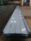 厦门铝镁锰板专业供应商_钢材