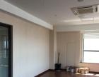 领 先国际185方精装办公室,东南边套,楼层好