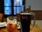 捷克啤酒 捷克啤酒诚邀加盟