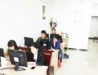 爆5月第二新班-唯米淘宝培训安徽人的电商培训机构好