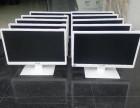 金阊区电脑回收笔记本显示器服务器回收 可上门