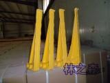 玻璃钢电缆支架批发 电缆沟支架价格 复合材料玻璃钢支架