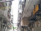 (个人转让)龙岗坂田和磡村110平米餐馆转让