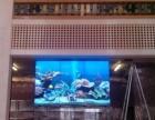 液晶拼接屏|酒店大堂、宴会厅、会议室大屏系统