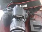 转9.8新佳能120D单反相机