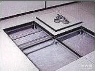 专业机房防静电地板清洗 上海机房防静电地板清洗打蜡