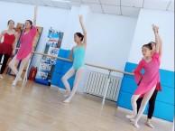 济南市中区中国舞培训班 阿昆舞蹈 济南少儿舞蹈考级