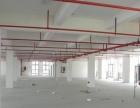 全新高品质楼宇出租 可工厂店、展厅、研发、办公等