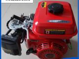 厂家直销  电动车增程器  增程器发电机