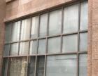 花果园兰花广场酒店楼下52平双门头门面买一层得两层