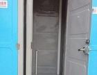 宁波移动厕所租赁/工地简易卫生间出租/临时活动厕所