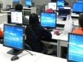 顺义电脑培训 电脑办公软件培训近期优惠