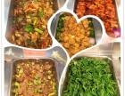 天津塘沽食堂食堂承包,阳光美食中国团餐十大品牌