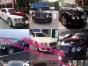 佛山有道名车:提供婚车租赁,商务接待,商业庆典