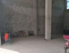 出租雨湖湘大路口住宅底商,200平米,高6米