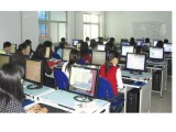 东莞城区软件开发培训机构