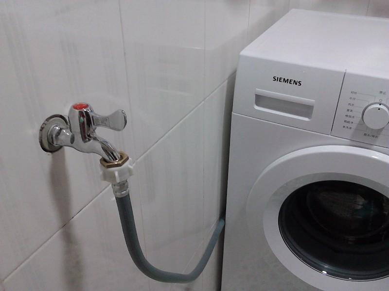 温州西门子洗衣机售后维修公司 西门子洗衣机厂家维修电话 厂家