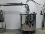 從化家用小型釀酒設備