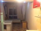 金星立交桥爱尚公寓 1室0厅33平米 中等装修 押一付三