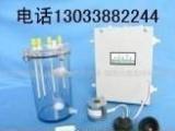 测硫仪备品备件/煤质化验仪器耗材及配件/