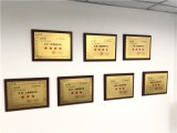 青岛日语留学培训班,日语考级培训课程,日语零起点试学