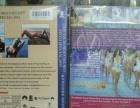 维多利亚的秘密,泳装秀DVD光盘