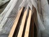 佛山湛美304锈钢彩色装饰管厂家地址力源金属物流城H区