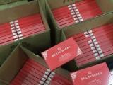 法国萨拉配方面膜贝莉丝雅顿提供贴牌面膜代加工化妆品