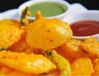 宝莱坞印度餐厅加盟费多少宝莱坞印度餐厅加盟条件