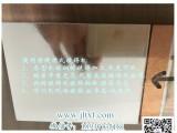 上海刷镀机,山东镀锡机,北京电刷镀技术厂家直销免费培训