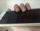 自用苹果6plus土豪金5.5寸九成新16G转卖