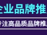 重庆百润解读创业公司做网站推广