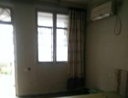 椒江花园新村2层朝南一室一阳台600一个月