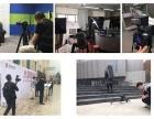 武汉宣传片 微电影 MV 直播 摇臂 航拍 会议活动摄影摄像