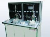 中山漏电保护插头寿命试验机