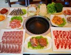 欧巴来了韩式料理怎么加盟