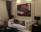 俊发澜湾俊园 (3)室( 2)厅( 93)平米 出售俊发观云海