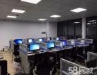 质保三年 上门维护 出售电脑大量出售全新电脑出售二手电脑
