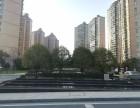 株洲标杆 湘水湾 买四房得五房 单价低于售楼部2000湘水湾