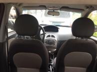 瑞麒 M1 2011款 1.0 手动 舒适型更多精品二手车请点击
