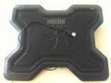 酷冷至尊 尊龙878  笔记本散热器/散热垫/底座垫 连接线