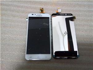 回收液晶屏 手机屏 电子元器件回收