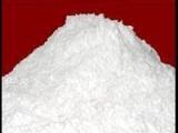 供应腻子粉专用的滑石粉,双飞粉,重钙粉