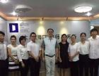大成(海口)律师事务所汤尚濠主任律师团队
