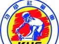自行车店加盟 免费技术培训 全国统一品牌统一供货价
