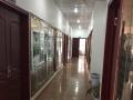 凤凰商务港4楼 写字楼 620平米