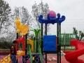 幼儿园玩具生产厂家、健身器材、路径等