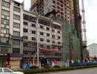 出租桂林周边永福商业街卖场
